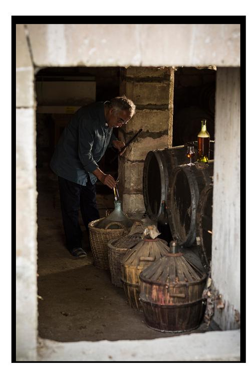 paul-giraud-cognac-1er-cru