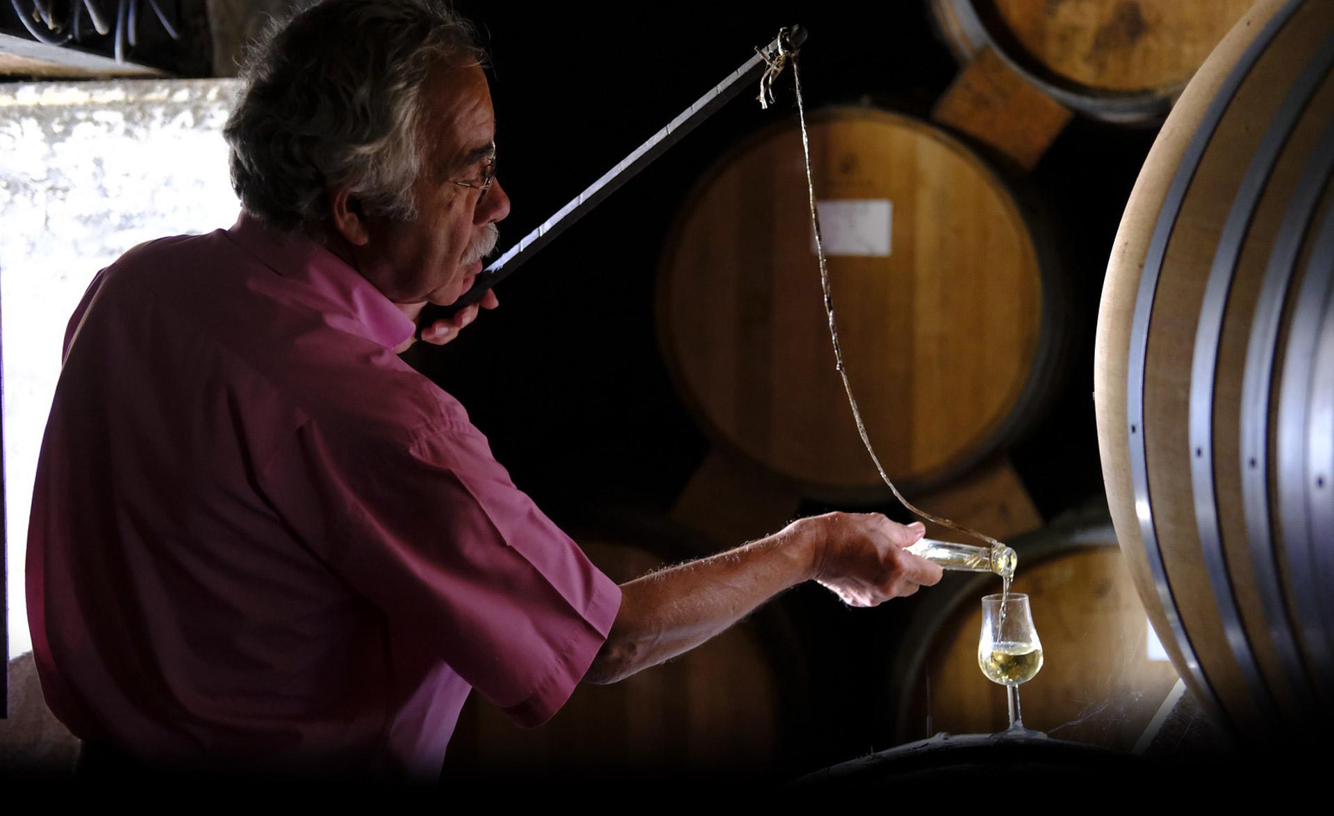 paul-giraud-cognac-vente