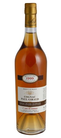cognac-paul-giraud-1999