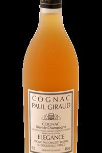 cognac-paul-giraud-Elegance