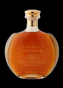 cognac-paul-giraud-Helianthe