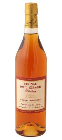 cognac-paul-giraud-Heritage