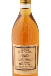 cognac-paul-giraud-Napoleon