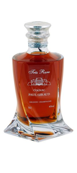 cognac-paul-giraud-Quadro