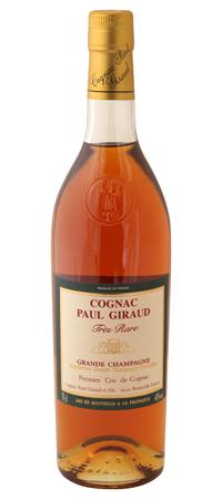 cognac-paul-giraud-Tres-rare