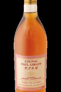 cognac-paul-giraud-VSOP
