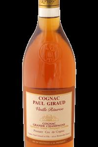 cognac-paul-giraud-Vieille-Reserve
