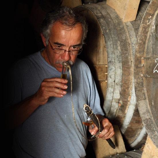 le-chai-cognac