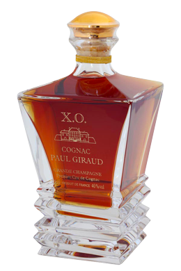 Rocky-cognac-giraud