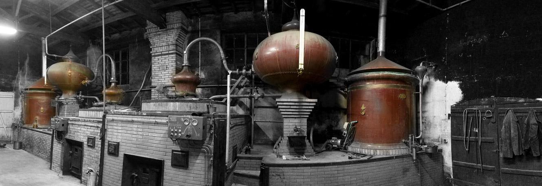cognac-giraud-artisanal