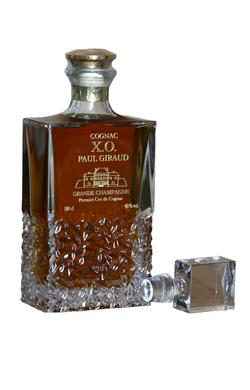 cognac-paul-giraud-Nicolette