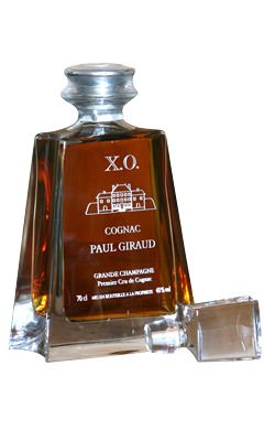 cognac-paul-giraud-xo