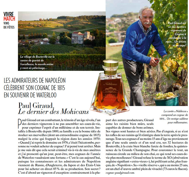 Article-cognac-paul-giraud